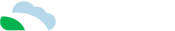 In the Driver's Seat Logo